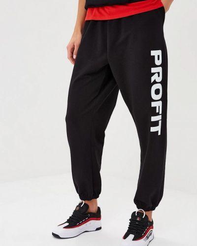 Спортивные брюки Profit