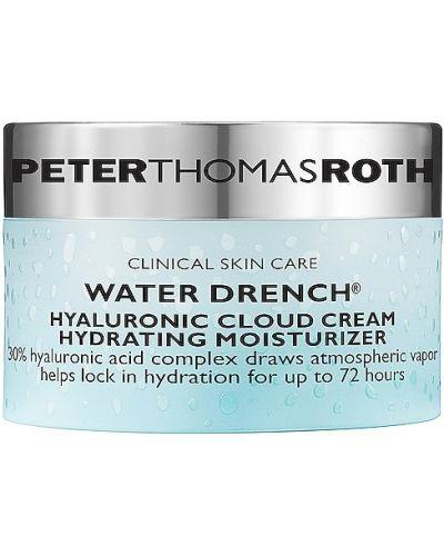 Beżowy codziennie skórzany woda termalna bezpłatne cięcie Peter Thomas Roth