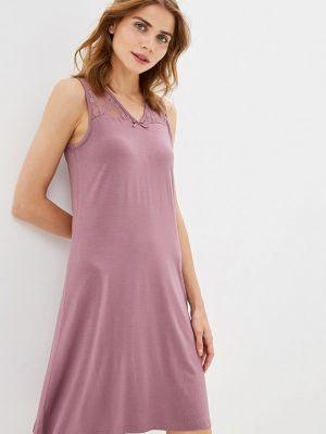 Рубашка Luisa Moretti