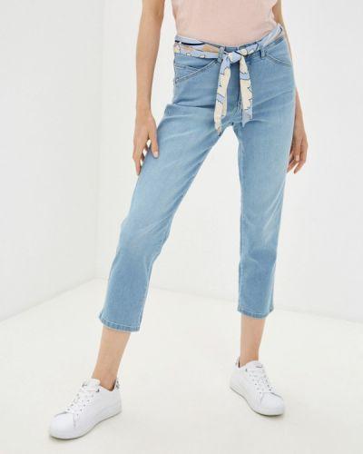 Зауженные джинсы Betty And Co