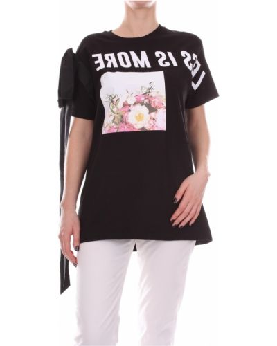 T-shirt Brognano