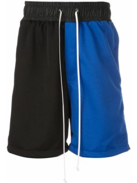 Спортивные шорты с карманами Daniel Patrick