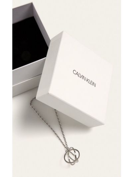 Цепочка Calvin Klein
