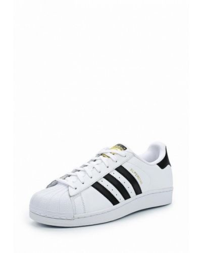 Кеды Adidas Originals