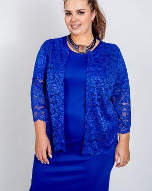 Вечернее платье платье-пиджак платье-сарафан Belirini