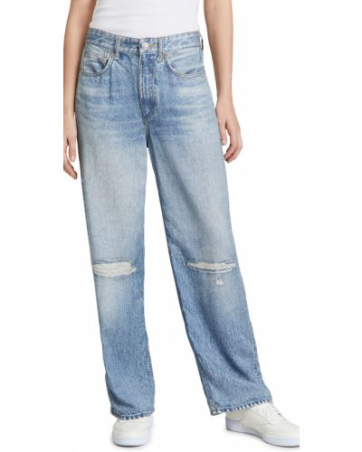 Spodnie Rag & Bone