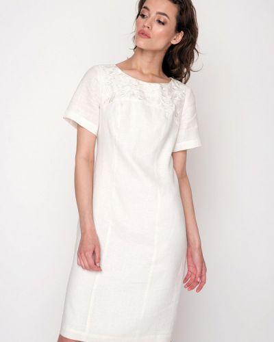 Платье мини весеннее Garmoniya