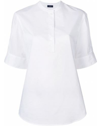f9fb179d54b Женские рубашки с широкими рукавами - купить в интернет-магазине ...
