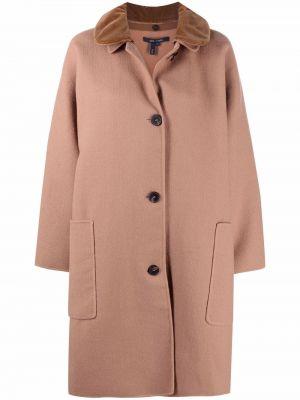 Длинное пальто Sofie D'hoore