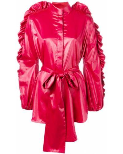 Куртка Ellery