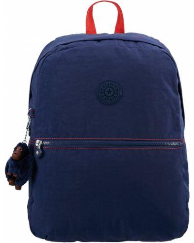 Plecak Kipling