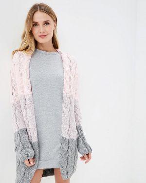 Кардиган - розовый Numinou