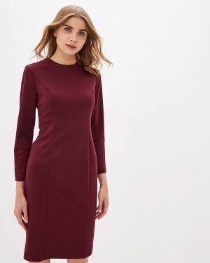 Платье - красное Freespirit