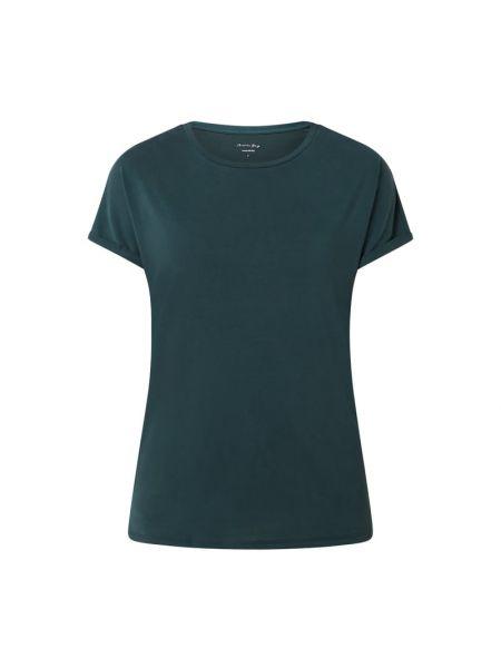 Zielona bluzka Christian Berg Women