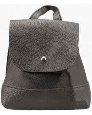Рюкзак черный Dda