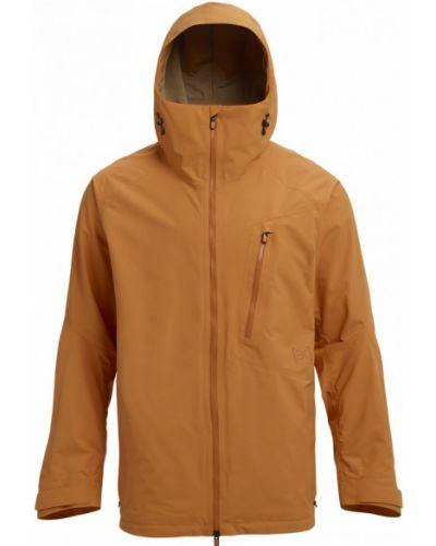 dc0e45e009c Мужские горнолыжные куртки Burton (Бартон) - купить в интернет ...