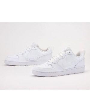 Buty sportowe z wiązaniami Nike