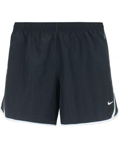Спортивные шорты классические для бега Nike