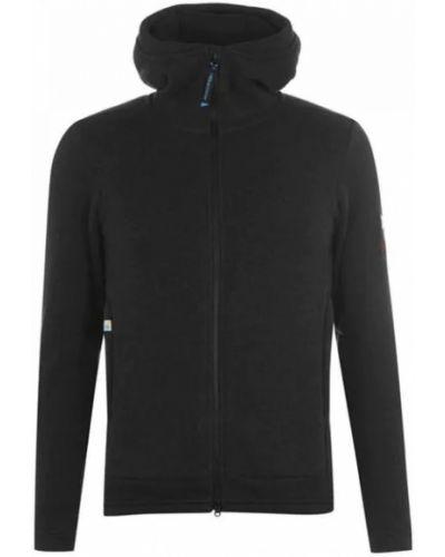 Куртка - черная Karrimor