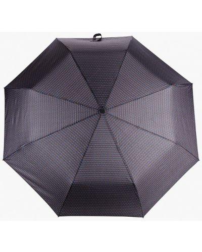 Складной зонт Eleganzza