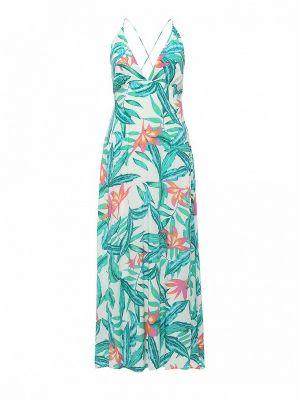 Платье весеннее платье-сарафан Minkpink