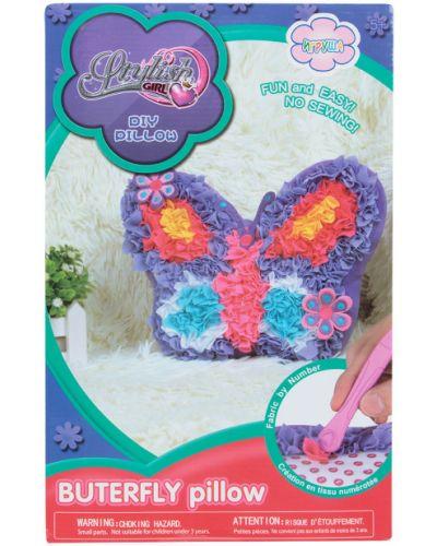 Бабочка детский набор игруша