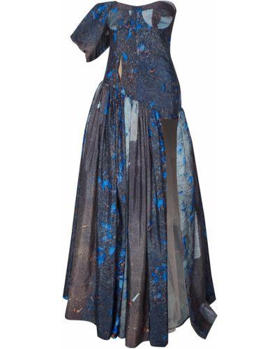 54375bc2c53 Асимметричные платья - купить в интернет-магазине - Shopsy - Страница 2