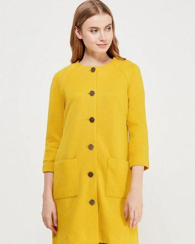 Пальто летнее пальто Ruxara
