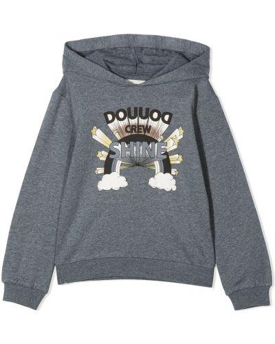 Sweter Douuod
