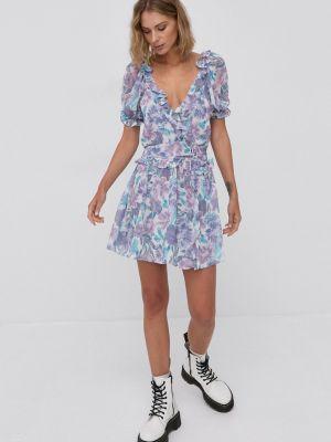 Платье For Love & Lemons