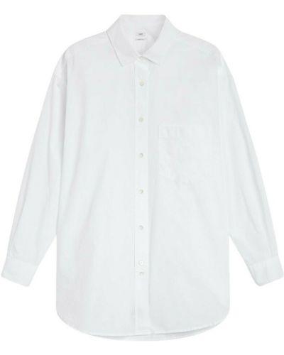 Biała bluzka Closed