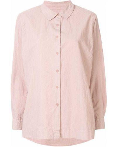 Классическая классическая рубашка на пуговицах Casey Casey