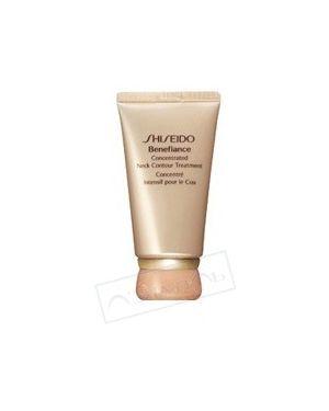 Средство от растяжек от морщин с декольте Shiseido