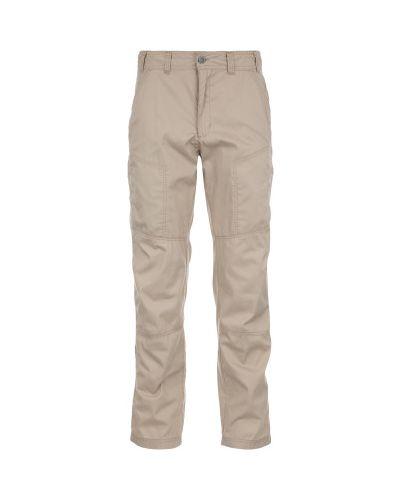 Спортивные брюки с карманами для отдыха Outventure