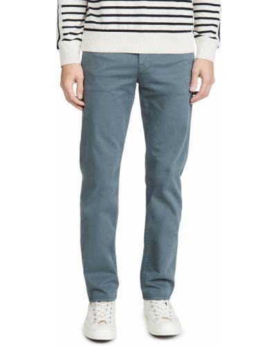 Klasyczne jeansy bawełniane Citizens Of Humanity