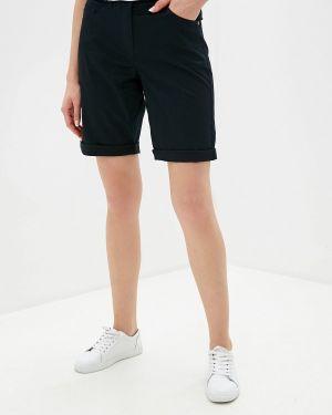 Черные шорты Gerry Weber