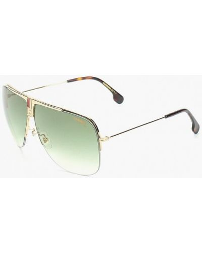 Солнцезащитные очки авиаторы 2019 Carrera