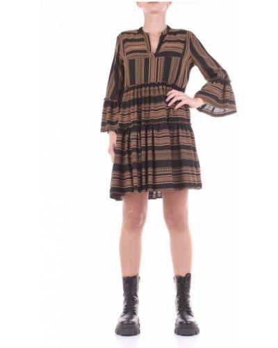 Sukienka mini Le Streghe