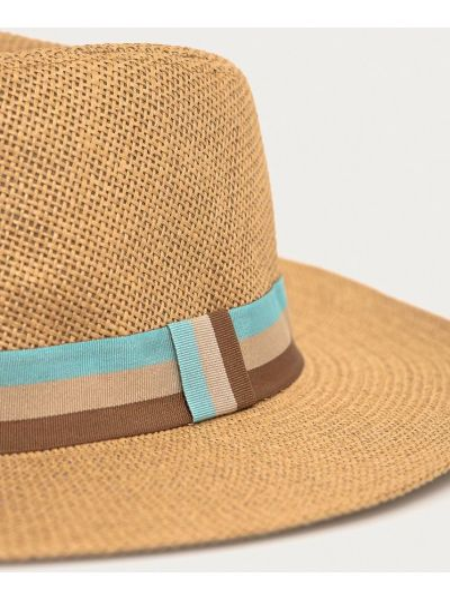 Базовая шапка Medicine