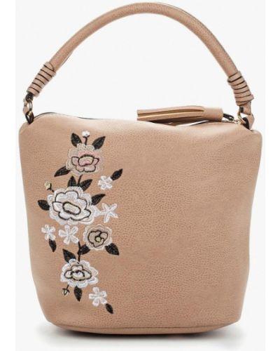Кожаный сумка Dorothy Perkins