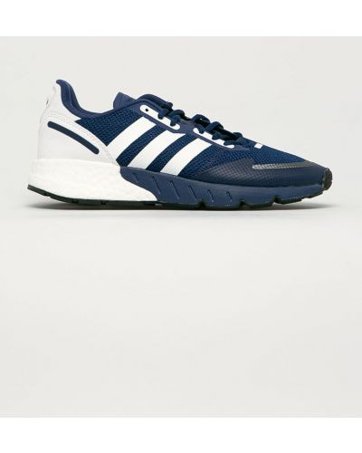 Ażurowe sneakersy sznurowane Adidas Originals