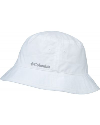 Панама белый Columbia