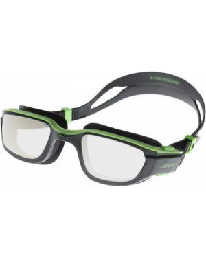 Черные очки для плавания Joss