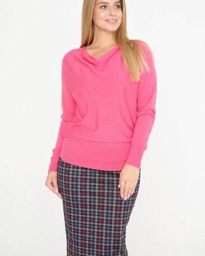 Юбочный костюм розовый Eliseeva Olesya