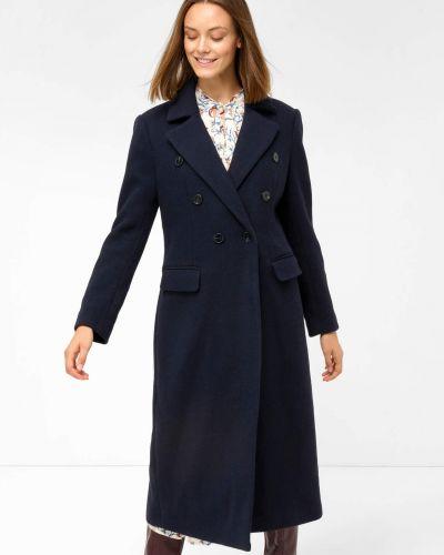 Яркое пальто Orsay