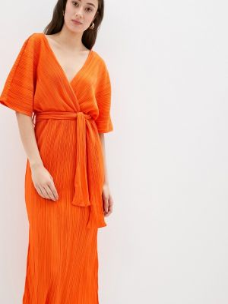 Платье весеннее Y.a.s.