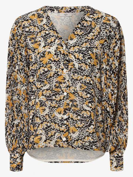 Bluzka - żółta Minimum