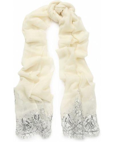 Белый платок Vintage Shades