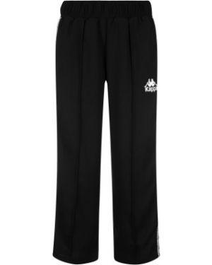 Спортивные брюки свободные Kappa