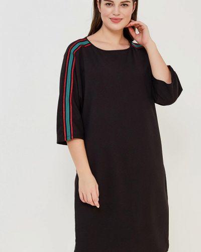 Платье осеннее итальянский Kitana By Rinascimento